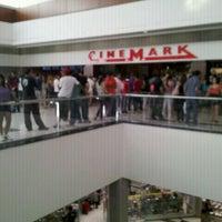 Foto tirada no(a) Shopping União por Marcelo T. em 9/7/2011