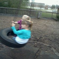 Photo taken at Imagination Station by Tiffany H. on 1/25/2012
