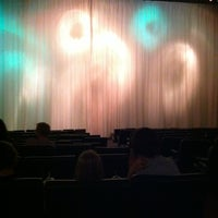 Photo taken at Hawthorne Cineplex by Jaclyn W. on 1/2/2012