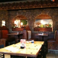 Photo taken at Viva Mexican Restaurant by Allen H. on 6/27/2011