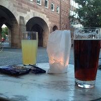 Das Foto wurde bei Meisengeige von Axel am 7/15/2012 aufgenommen