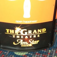 Movie theaters d iberville