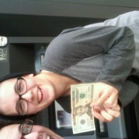 Photo taken at Wells Fargo by Dakota B. on 1/27/2012