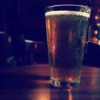 Das Foto wurde bei Fourth Avenue Pub von Ben R. am 6/30/2012 aufgenommen