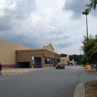 Photo taken at Walmart Supercenter by SooFab on 8/3/2012