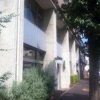 8/6/2011에 knkotti님이 D&DEPARTMENT TOKYO에서 찍은 사진