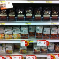 Photo taken at Target by Francis S. on 10/5/2011