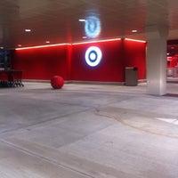 Photo taken at Target by Craig B. on 9/8/2011