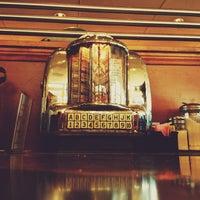 8/26/2012にEric D.がCity Delicatessenで撮った写真