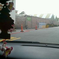 Photo taken at Walmart Supercenter by Gary G. on 9/12/2011