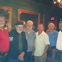 Photo taken at Celtic Tavern by Matthew S. on 10/15/2011