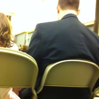 Photo taken at The Church of Jesus Christ of Latter-day Saints by Ryan G. on 4/17/2011