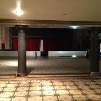Photo taken at DTSB Inc by Michiana360 on 4/10/2012