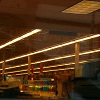 Photo taken at Kroger by Taylor K. on 11/5/2011