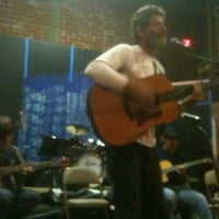 Photo taken at Rialto Theater by Jen R. on 12/14/2011