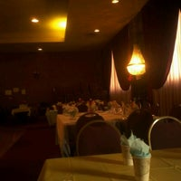 Photo taken at Salem Missionary Baptist Church by Bakari B. on 3/4/2012