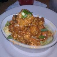 Photo taken at Bonefish Grill by MsJasina on 10/16/2011