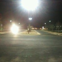 Photo taken at Pensacola State College South Santa Rosa Center by Keith F. on 12/2/2011