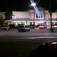 Photo taken at Walmart Supercenter by taji h. on 10/7/2011