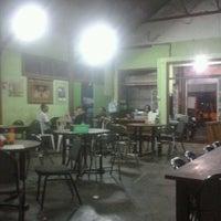 Photo taken at Rindu Rasa by Gomgom P. on 9/8/2011