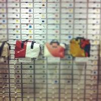 10/22/2011에 mark h.님이 D&DEPARTMENT by MILLIMETER MILLIGRAM에서 찍은 사진