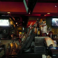 Photo taken at Tilted Kilt Pub & Eatery by Cornelius C. on 8/12/2011