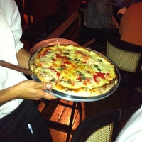 3/18/2012 tarihinde Raphael P.ziyaretçi tarafından Veridiana'de çekilen fotoğraf