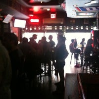 Photo taken at Dylan Murphy's by Annette G. on 9/25/2011