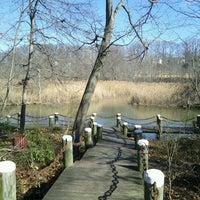 Снимок сделан в Mariner Point Park пользователем Kelly L. 2/1/2012