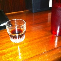 Photo taken at Whiskey Junction by lindsay h. on 11/24/2011