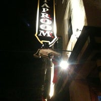 Photo taken at South Philadelphia Tap Room by John Cecil P. on 12/10/2011