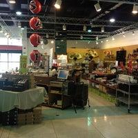 Photo taken at Mitsuwa Marketplace by Brandon B. on 6/7/2012