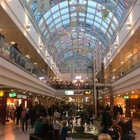 Das Foto wurde bei Olympia-Einkaufszentrum (OEZ) von Martin K. am 2/18/2011 aufgenommen