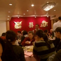 Photo taken at Yee Li Restaurant by John L. on 4/2/2011