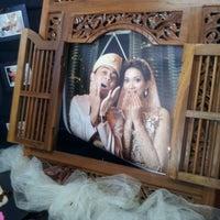 Photo taken at Dewan Gemilang, Yayasan Felda @ Kelana Jaya by Annuar A. on 12/11/2011