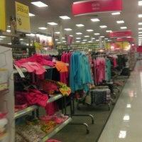Photo taken at Target by Matthew W. on 8/16/2011