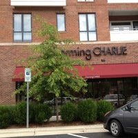 Photo taken at Charming Charlie by Greg M. on 6/19/2012