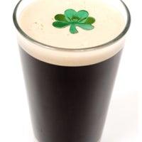 Photo taken at Dublin Crossing Irish Pub by Lin K. on 3/17/2012