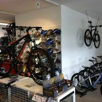 Photo taken at Radsport Chirivi by David R. on 8/27/2011