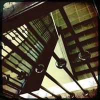 Photo taken at Halekuai Center by Ashley O. on 11/14/2011