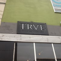 Photo prise au TRVE Brewing Co. par LeVar B. le6/27/2012