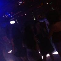 Photo taken at Club Monet by Mario G. on 6/3/2012