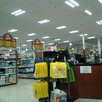 Photo taken at ShopRite by Kate H. on 6/9/2012