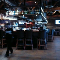 Photo taken at Claim Jumper by Steve S. on 11/13/2011