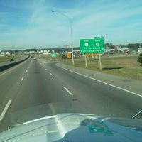 Photo taken at Meridian, MS by V K W. on 12/2/2011