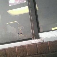 Photo taken at Burger King by Rachel S. on 8/23/2011