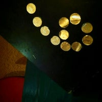 Foto tirada no(a) Bazar da Cantoria por Herman Z. em 10/12/2011