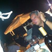 9/9/2011에 Sandro S.님이 Moscabianca에서 찍은 사진