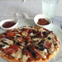 Foto tomada en El Mirador Restaurant por Wilmer B. el 7/5/2011