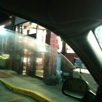 Photo taken at Speedway by Randi R. on 12/30/2011